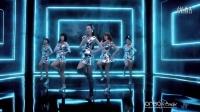 韩国美女热舞 (37)