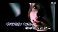【高清MV】王心凌 Cyndi Wang 第一次愛的人jiao
