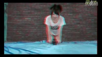 (预告版)日本美女3D版 带你进入3D 红蓝格式 3D眼镜观看_高清 弱气乙女相关视频