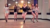 【Dance】EXID《이엑스아이디》 - UP&DOWN《위아래》by The It Girls《TIG》