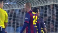 视频: 01月05日 西甲第17轮 皇家社会1-0巴塞罗那 UEDbet精彩集锦