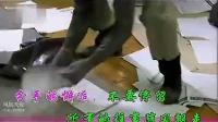 http---v.youku.com-v_show-id_XMjY3ODYyMDA0.html_标清