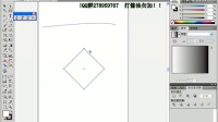 AI实例变径命令的使用