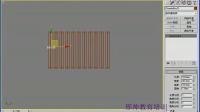 室内设计_学习3d教程_3dmax 百度网盘