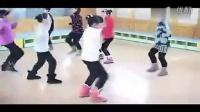兔子舞教学视频 在线观看 - 酷6视频_1