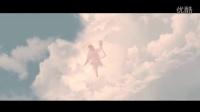 【Dj电音吧】Soul Dive - H.B.D