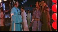 中国传世经典名剧 王老虎抢亲 01