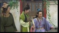 中国传世经典名剧 王老虎抢亲 02