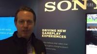 PS4加入视频聊天软件