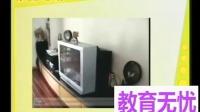 15 《家庭电路》重庆【杜胲恕浚ǖ谄呓烊国中学物理青年教师
