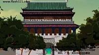 ?国外动画制作 国外三维动画制作 国外flash动画制作-翼虎动漫