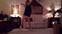 HELLOVENUS - Wiggle Wiggle舞蹈 扭動屁股