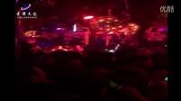 重庆音律文化传媒-DJ小三重庆FOX酒吧圣诞之夜现场