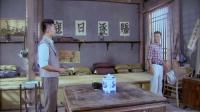 东江英雄刘黑仔 12