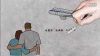 杨建手绘视频 ps真人转手绘视频教程 漫画手绘教程视频
