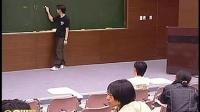 台湾交通大学魔方教学_8