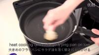 日本女厨神ochikeron作品——寿司蛋糕