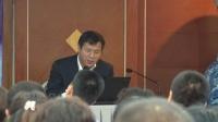 韩金钢-总裁班授课视频