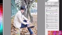 [PS]PS教程Photoshop教程 第04课 色调调整