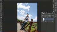 ps教程ps学习ps视频ps全套ps调色ps手绘ps抠图ps合成PS调色PS平面设计