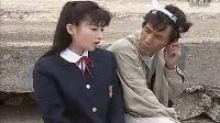 当屌丝与到女神 日本女优 超漂亮学生妹 美女校花----屌丝男士福利
