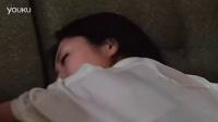 性感女神 坛蜜 电影拍摄花絮 现场直击 片段 日本限制级-电影做我的奴隶 AV 女优 写真 幕后花絮