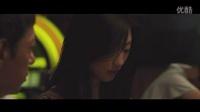 Be my SlaVe 壇蜜 - Mitsu Dan