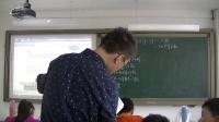 吕冬华老师四年级上第二十二讲数表规律计算(2)