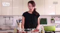 番茄红酒牛筋腩煲 12