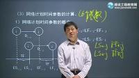 视频: QQ536519147监理工程师监理注册精讲微信lovedagong