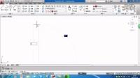 1-创建图层并绘制辅助线