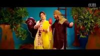 LOVELY vs PU punjabi song