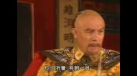宫廷画师郎世宁 09