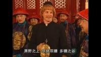 宫廷画师郎世宁 13
