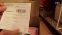晓寒深处 - 美国亚马逊开箱 Amazon Global Shopping Haul