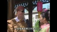 宫廷画师郎世宁24