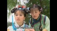 宫廷画师郎世宁 05