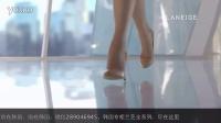 韩国 代购 兰芝气垫BB霜无瑕粉凝霜双粉芯原装进口正品