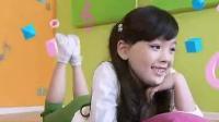 2013中国新声代之刘黛希梦想宣传片
