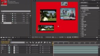 [AE]59﹑Adobe After Effects CS6 手形工具!