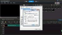 【骑牛去金星】会声会影X7如何做到输出视频与源视频画质一致_标清