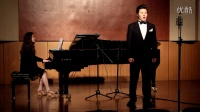 Luo Yang - 1.R.Strauss  Cacilie  2.G.Handel  Sound an alarm