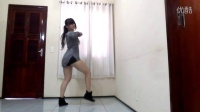HELLOVENUS - Wiggle Wiggle舞蹈 扭動屁股迅雷下載