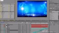 机器AE模版下载-光粒视频特效的AE模板-教程