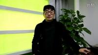 快牙副总裁朱燕晨:祝贺百度文学正式成立