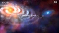 726 浩瀚宇宙宣传动画AE模板