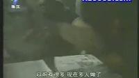 珠江台今日关注暗访 化州河东上街东路 老虎机大暴光_土豆_高清视频在线观看_1