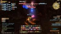 FF14最终幻想14新3本惨剧灵殿塔姆·塔拉墓园攻略流程(盗墓笔记之惨剧灵殿!)