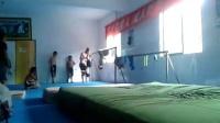 视频: 巴中艺校电话18382706386 QQ2499209602