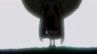 海贼王催泪片段集 两年后见